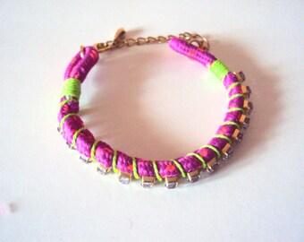 Women Beaded Bracelet Boho Fashion Women Fashion Accessories Gift Ideas