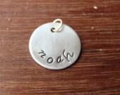 Custom tags for alessssiacarillon
