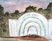 levitt shell image for Rebecca Rogers