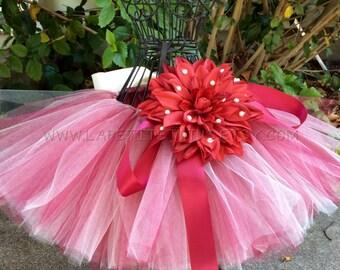 Flower girl tutu, flower girl tulle dresses, tutu, tutu flower girl dresses, tulle, tutu dress, tulle flower girl dress, flower girl