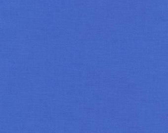 Kona® Cotton - Hyacinth