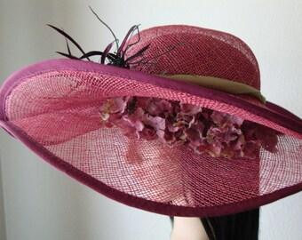 Hat Edge Trim, Hat Trim, Hat Add-ons by Babette's Hatworks
