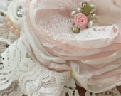 Shabby Chic by cozette couture