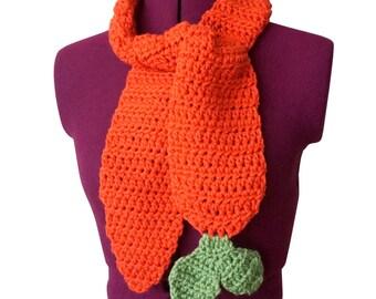Unisex Gifts Under 25 crochet veggies | etsy