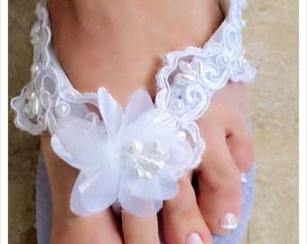Bridal Shoes/Wedges.Wedding Flip Flops/Sandals.White Flip Flops.Bling Flip Flops. Wedding Shoes.Destination Wedding.Beach Bride