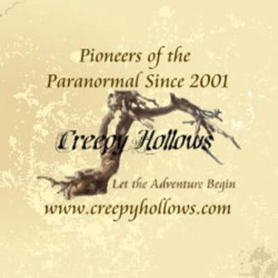 creepyhollows