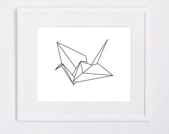 "Shop ""string art"" in Prints"