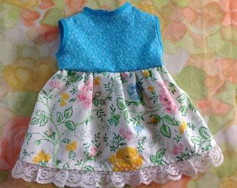 "18"" Doll  Clothes, 18"" doll clothes, 18"" doll,dress, 18 inch doll clothes"