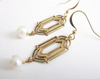 bridesmaid gift, bridal earrings, bridal jewlery, wedding jewelry, bridesmaid jewelry, bridesmaid earrings, shower gift, wedding earrings,