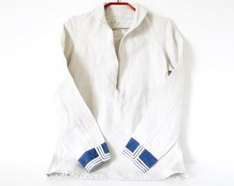 Sailor Uniform Etsy