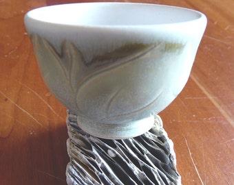 Dainty Sake Cup
