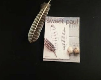 sweet paul spring 2013 paris basket cocktails salads cakes beauty magazine stylists photographers designers home owners ideas style