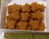 Maple favors