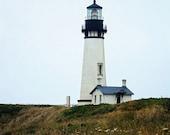 65% OFF Lighthouse Photography - Landscape Photograph - Coastal Wall Art - Beach Decor - 8x10 Fine Art Photo