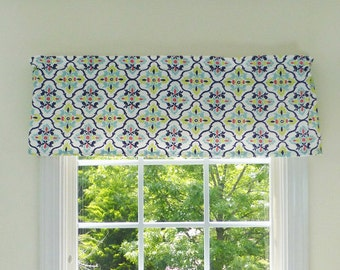 Made to Order Window Curtains, Window Treatments, Window Curtains, Valance, Home Decor, Custom Curtains, Modern Curtains, Designer Curtains
