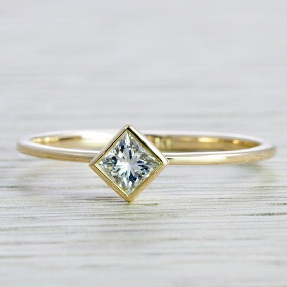 celtic engagement ring engagement ring size 7