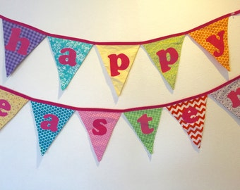 Easter Banner-Easter Decoration