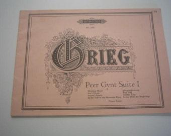 Grieg-Peer-Gynt-Suite-I-Sheet-Music