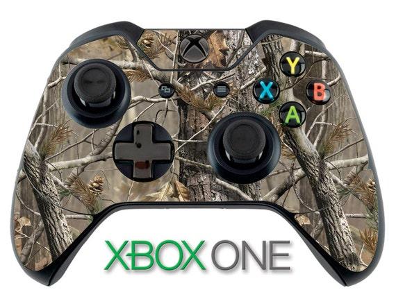 Xbox One Camo Skins Xbox Camo Skin ...