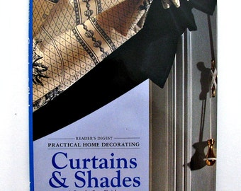 Curtains & Shades
