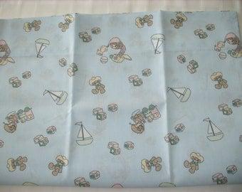 baby toys travel pillowcase
