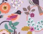 Timeless Treasures - Felicity Birds
