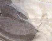 Silk Tulle Swatch ES60