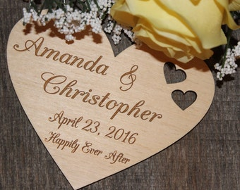Engraved Wedding Gifts Ireland : Irish Wedding Prayer Plaque Wedding Gift Newly Weds Irish