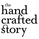 thehandcraftedstory