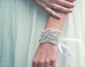Wedding Bracelet,Bridal Bracelet,Crystal Bracelet,Bridesmaid Braceret,Silver Bridal Jewelry,Rhinestone Crystal Bracelet,Wedding Jewelry