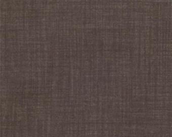 Weave Slate 9898 16 by Moda - 1 yard