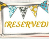 RESERVED FOR MARISA 10/06/16