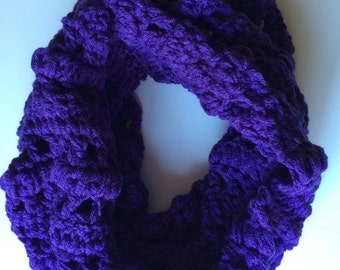 Thick Cowl