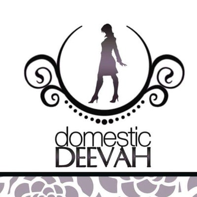 domesticdeevah