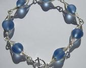 5  Link Bracelets