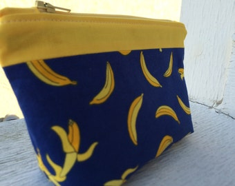 There's Always Money In The Banana Bag! (DARK BLUE)