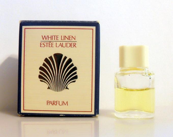 Miniature Perfumes My Perfume Fetish