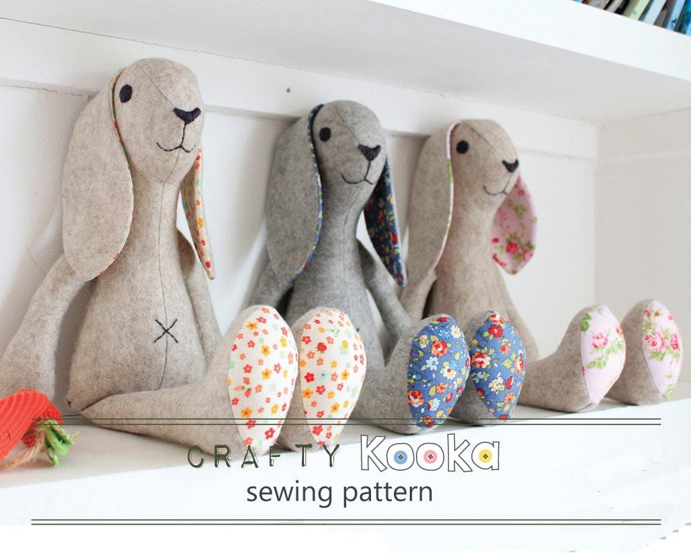 Toy sewing pattern pdf bundle whale pattern bunny pattern sloth toy sewing pattern pdf bundle whale pattern bunny pattern sloth pdf pattern jeuxipadfo Choice Image