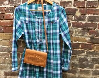 Dress Lee Cooper size s/m