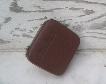vintage Rollei Rolleikin 3.5 Rollie F&H
