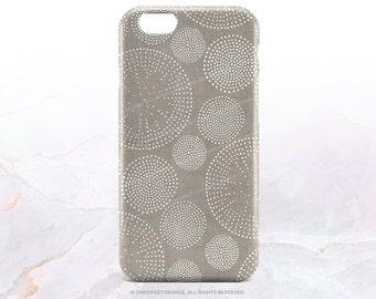 iPhone 7 Case Linen Dots iPhone 7 Plus iPhone 6s Case iPhone SE Case iPhone 6 Case iPhone 5S Case Galaxy S7 Case Galaxy S6 Case I30