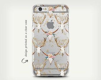 iPhone X Case , Rubber Case , iPhone 7 Plus Case , iPhone 6 Case , Samsung Galaxy S7 Case , Galaxy S8 Case , iPhone 7 Case , Galaxy S8 Plus