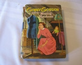 Vintage Ginny Gordon Young Readers' Book from the 50's
