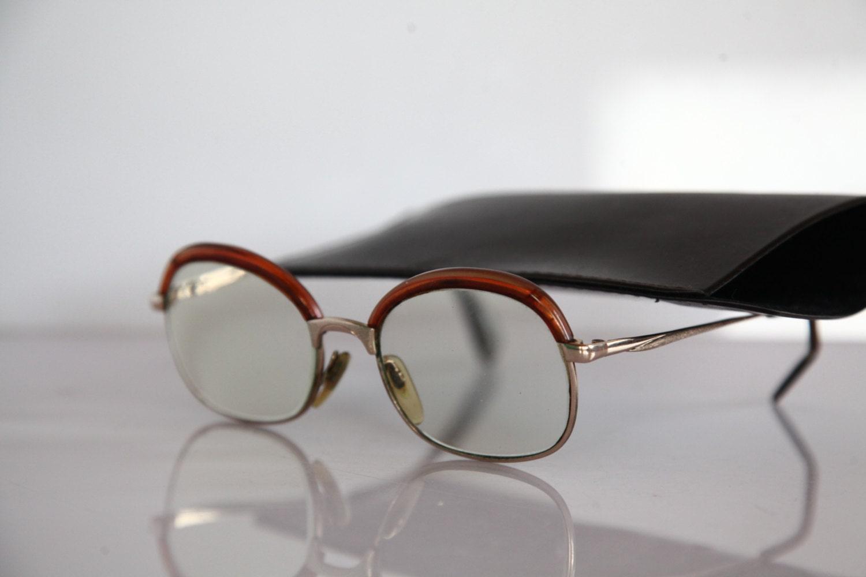 2214aea8f5 Vintage METZLER Eyewear