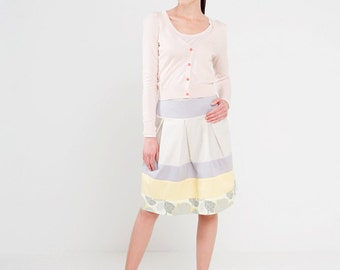 eBook Sewing Pattern Skirt Kate