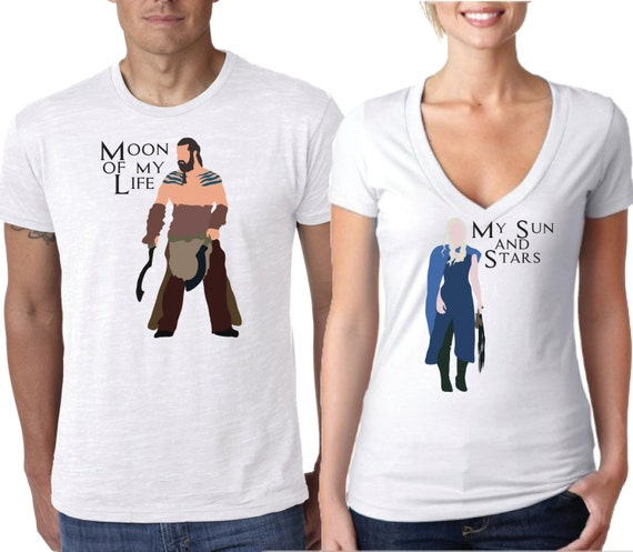 Best game of thrones shirts popsugar entertainment for Game of thrones dress shirt
