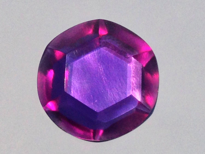 amethyst gemstone - photo #18