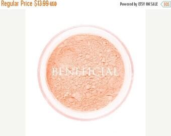 60% OFF - MARKET PEACH - Blush Mineral Makeup Natural Vegan Minerals