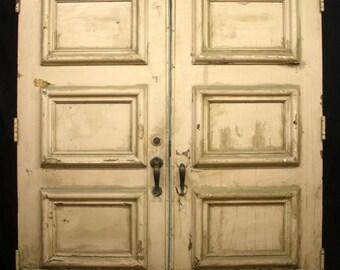 Exterior door | Etsy