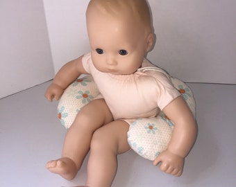 Support Pillow for Doll